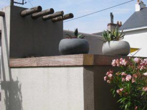 décoration jardin aménagement